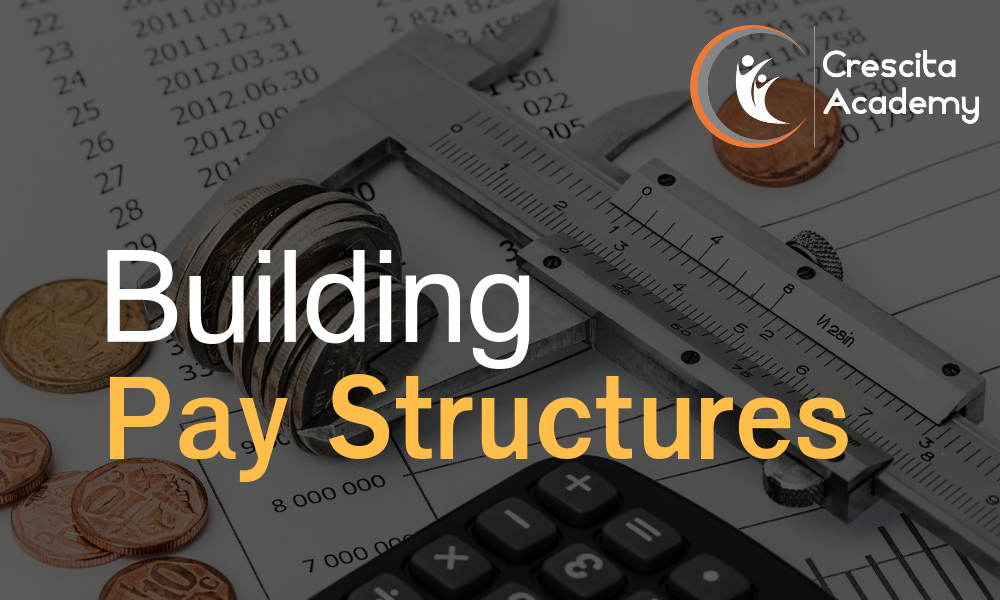 Module 3 - Building Pay Structures