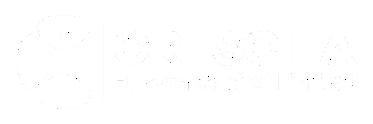 Crescita Human Capital Limited