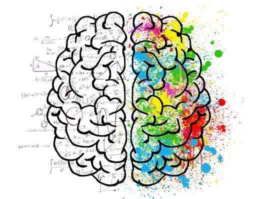EQ-Brain